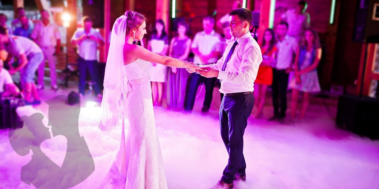 Cardiff Wedding DJ Services