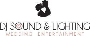 Dj Sound and Lighting